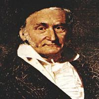 19 nhà toán học vĩ đại nhất trong lịch sử