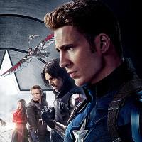 Nếu dính một khiên của Captain America, điều gì sẽ xảy ra?