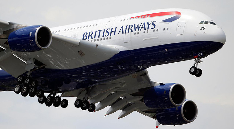 Sự phân bổ trọng lượng trên các bánh của A380 đã góp phần tạo nên hình thù kỳ lạ cho chiếc lốp
