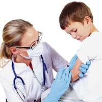 Cách xử trí sốc phản vệ và dị ứng sau tiêm vắc xin