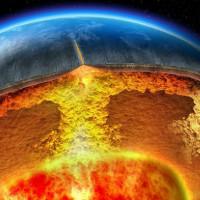 Ngày 13/5: Kỷ niệm 128 năm ngày sinh người tìm ra lõi của Trái đất