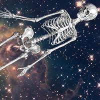 Điều gì sẽ xảy ra khi không mặc đồ bảo hộ trong không gian?