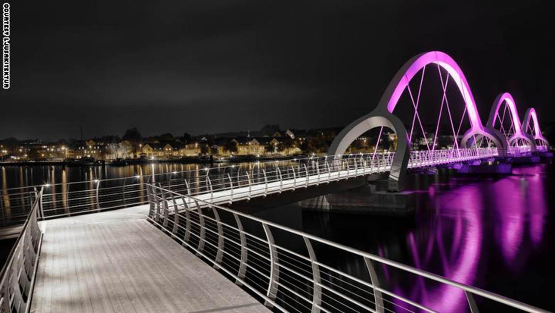 Cầu Sölvesborg
