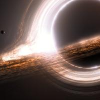 10 sự thật hấp dẫn về lỗ đen