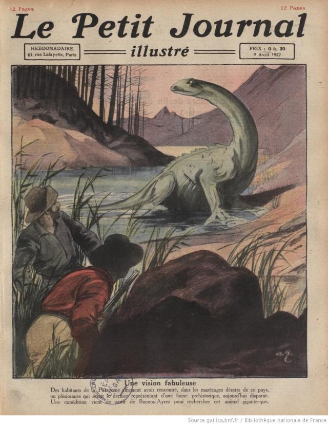 """Anh chàng thợ lặn đen đủi này gặp phải """"quái vật"""" bạch tuộc trong khi đi làm nhiệm vụ. Với bộ cánh bảo hộ đặc biệt, anh liên tục chống trả lại sư hung hăng của con quái thú."""