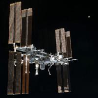 Trạm Vũ trụ Quốc tế hoàn thành vòng quay thứ 100.000 quanh Trái Đất