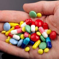 Thuốc giảm đau làm giảm sự đồng cảm ở người