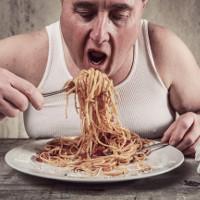 Bộ não biết bụng đã no bằng cách nào?