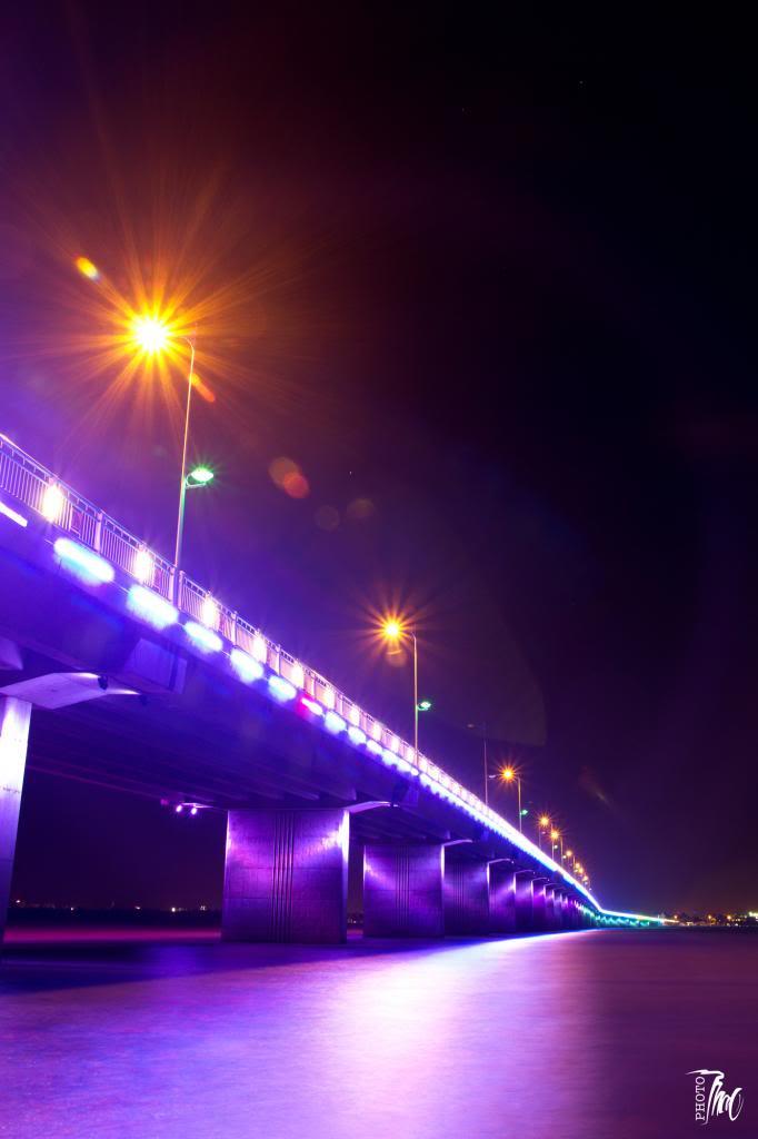 Cầu Hùng Vương