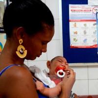 WHO: Lần đầu tiên phát hiện chủng virus Zika châu Mỹ ở châu Phi