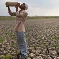 Ấn Độ nóng kỷ lục 51 độ C, điện thoại di động sập nguồn
