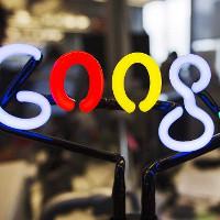 """Những sáng chế """"điên rồ"""" của Google"""