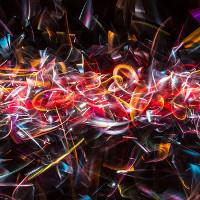 Phát hiện dạng ánh sáng mới làm tăng tốc độ Internet