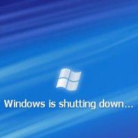 Ngăn chặn người lạ tự ý tắt máy tính của bạn