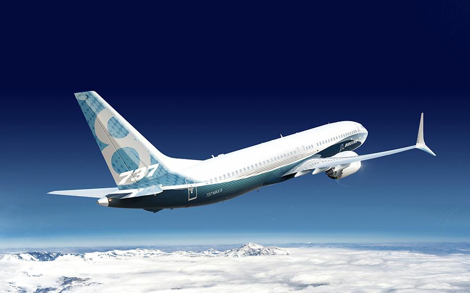 Số máy bay trong hợp đồng mua dự kiến sẽ giao hàng từ năm 2019 đến năm 2023