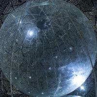Những cỗ máy khổng lồ tìm kiếm hạt ma khắp thế giới