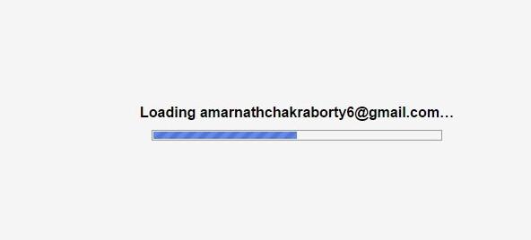 Lúc này Mail2Cloud sẽ được cho thêm vào trình duyệt Chrome của bạn.