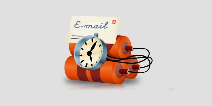 Với phương pháp này, bạn sẽ cần phải sử dụng dịch vụ Mail2Cloud.