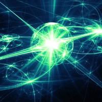 Các nhà khoa học nghĩ rằng họ đã tìm được lực tương tác thứ 5 bí ẩn của vũ trụ