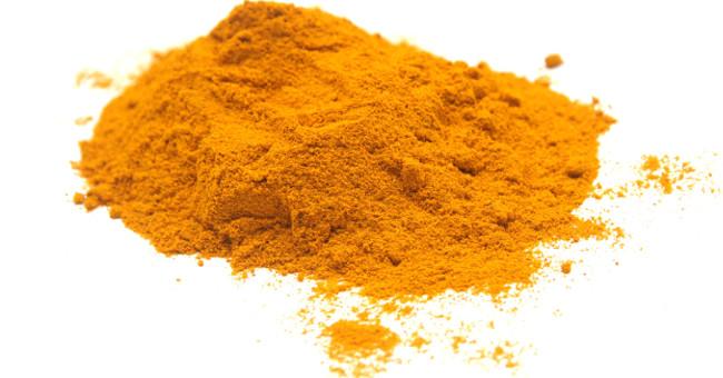 Chất vàng ô có tên là Auramine O còn tên hóa học là Diarylmethane.