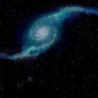 """Lỗ đen đã biến các thiên hà thành """"nghĩa địa"""" vũ trụ"""