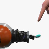 Vì sao nhà khoa học muốn dạy robot cảm nhận nỗi đau?