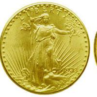 10 đồng xu hiếm nhất thế giới