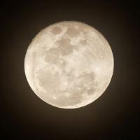 Bất ngờ phát hiện 2 miệng núi lửa trẻ trên Mặt trăng