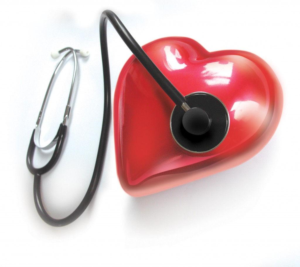 Thông tim là liệu pháp y học phổ biến ngày nay, được thực hiện bằng cách đưa một ống thông dài và mảnh vào mạch máu người bệnh, sau đó luồn tới tim.