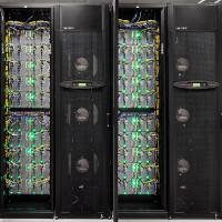 Bài toán siêu khó tồn tại hàng thập kỷ đã được giải, đáp án nặng tới 200TB