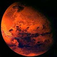 Năm 2024 loài người sẽ lần đầu tiên đặt chân lên sao Hỏa