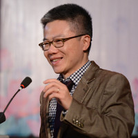 7 nhà khoa học danh tiếng đến Việt Nam