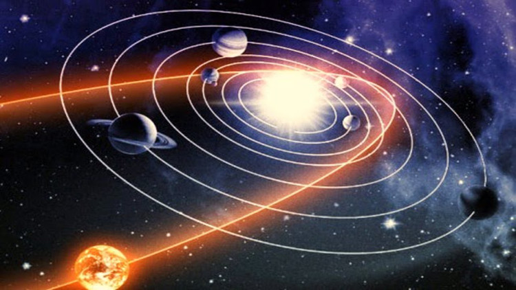 Về cơ bản, tỉ lệ X là hành tinh ngoài hệ Mặt trời chỉ rơi vào khoảng... 0,1% - 2%.