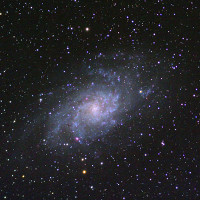 """Hành trình truy tìm những thiên hà """"vô hình"""" trong vũ trụ"""