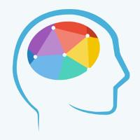Có 8 loại trí thông minh và ai cũng sở hữu ít nhất 2 loại