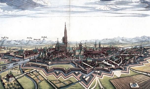 Năm 1518, dịch bệnh nhảy điên cuồng xuất hiện ở Strasbourg khiến gần 100 người nhảy liên tục trong khoảng một tháng. Điều này khiến cho một vài người chết do nhảy múa liên tục.