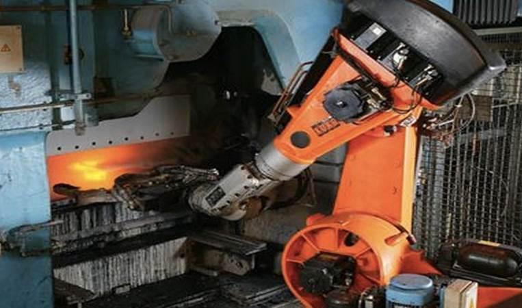 Robert Williams là người đầu tiên trong lịch sử nhân loại chết dưới tay robot. Cụ thể, năm 1979, robot bất ngờ phang cánh tay thép thẳng vào đầu Williams khiến ông Robert chết ngay lập tức khi đang làm việc tại nhà máy lắp ráp Flat Rock của Ford Motor.