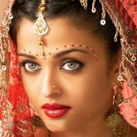10 luật lệ kỳ lạ và thú vị của Ấn Độ