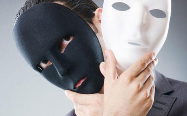 Hội chứng Capgras khiến bệnh nhân nghĩ rằng người thân của mình bị giả mạo.