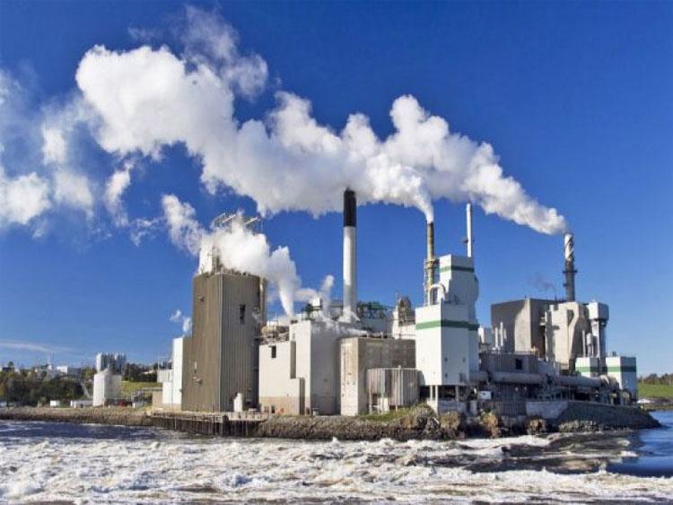 Nhờ vệ tinh, các nhà khoa học có thể định lượng độ phát thải và nguồn phát thải SO2 mà phương pháp phân tích cũ không làm được