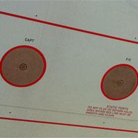 Một miếng băng dính đã hại chết 70 hành khách trên máy bay như thế nào?
