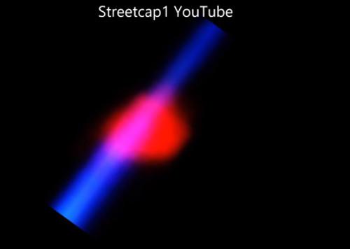 Hiện nó là đối tượng thiên văn đang gây ra làn sóng tranh luận mạnh mẽ từ phía cộng đồng mạng.