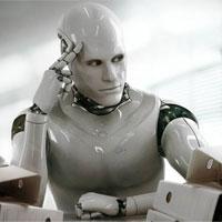 Trí thông minh nhân tạo có nên được bảo vệ bởi quyền con người?