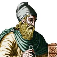 Acsimet - nhà bác học vĩ đại của Hy Lạp cổ