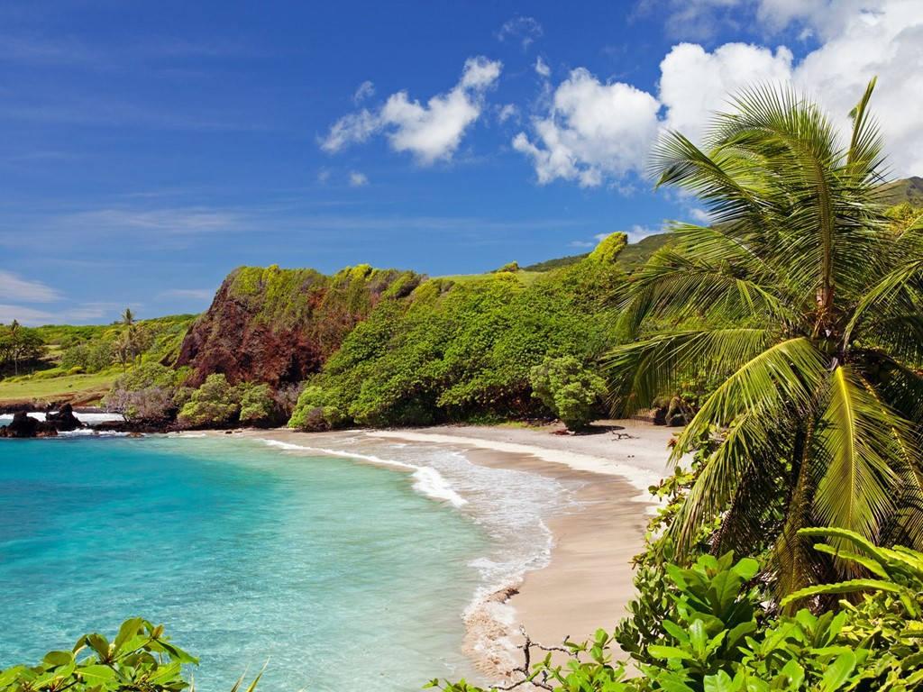 Maui, Hawaii, Mỹ