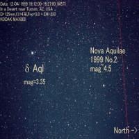 Ngày 8/6: Siêu hoa Titan Arum lần đầu tiên nở, phát hiện tân tinh sáng nhất vũ trụ