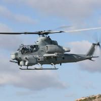 Sức mạnh 9 trực thăng tấn công hàng đầu thế giới