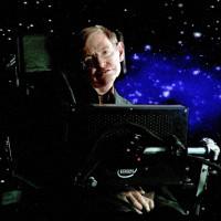 Stephen Hawking tiết lộ đường đi mới để đến các vũ trụ khác