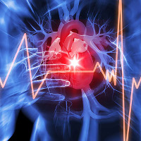 8 dấu hiệu cơ bản của bệnh tim