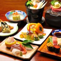 Vì sao người Nhật tránh uống nước trong khi ăn